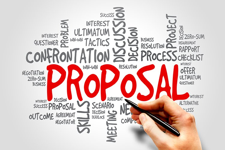 Request a Proposal Security Guard Services Boca Raton